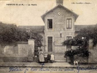 Pamfou-Mairie-1905