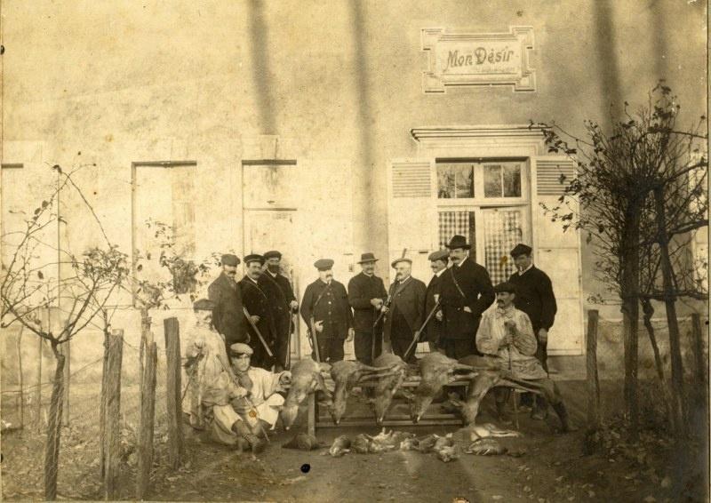 Pamfou-Ecluse-1-1911