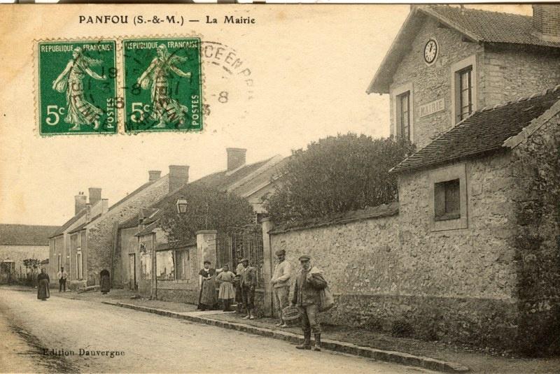 Pamfou-Mairie-1-1905