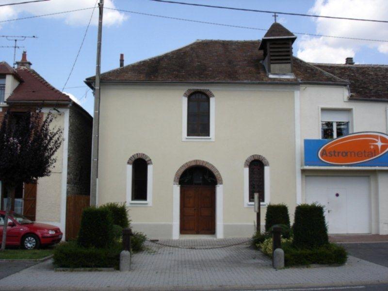 Chapelle-2006