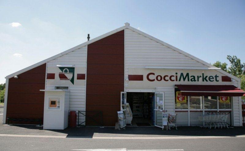 Coccimarket-1