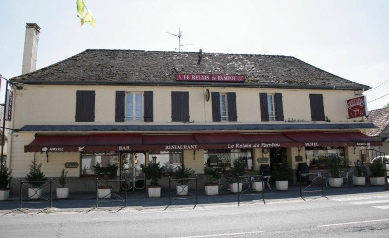 Hotel-restaurant-2