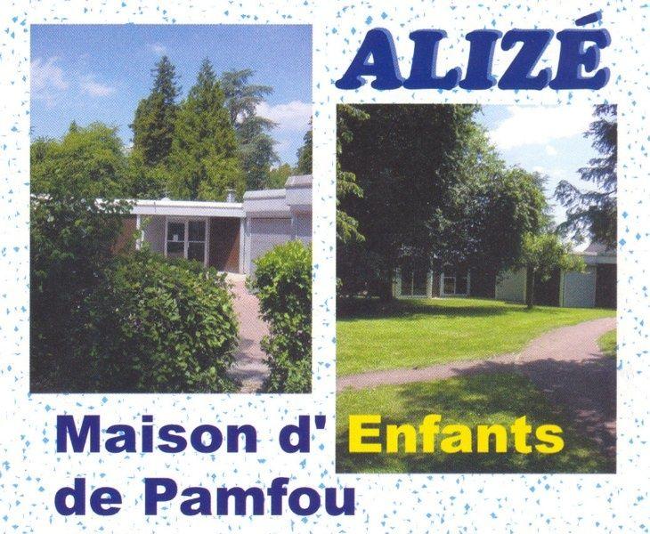 Maison-denfants-Alize-1