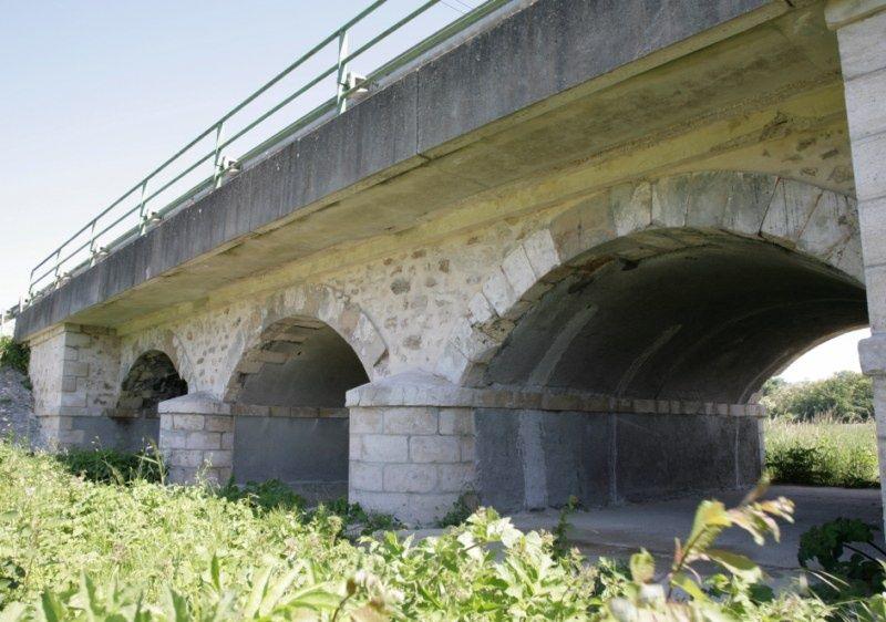Vallee-Javot-pont-3