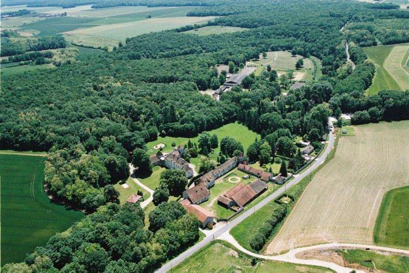 Pamfou-2006-ferme-et-chateau-2