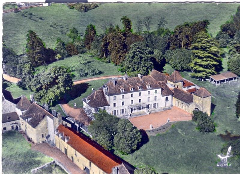 Pamfou-chateau-10