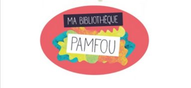 """BIBLIOTHEQUE ET """"CLICK AND COLLECT"""""""