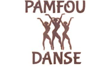 PAMFOU DANSE SAISON 2021/2022